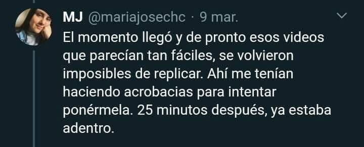 Marcianadas 422 c5 (4)
