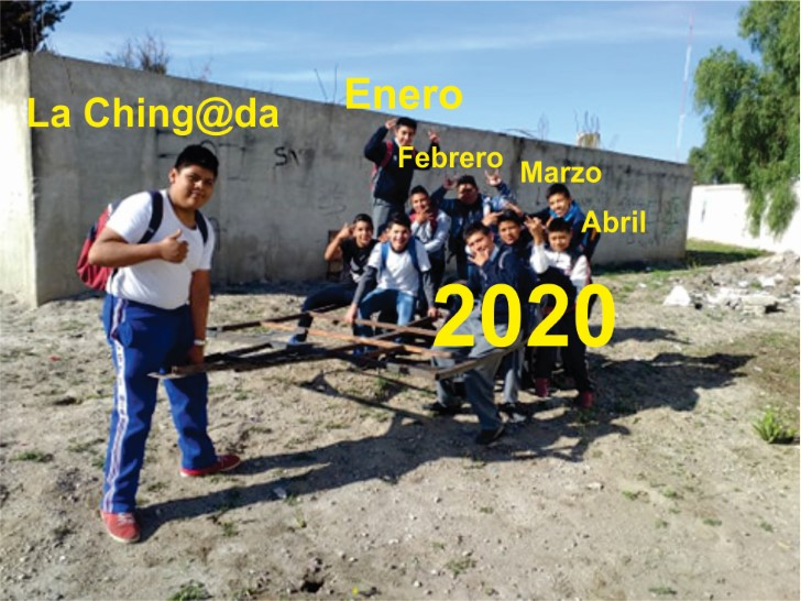 Marcianadas 423 20032020 (1)