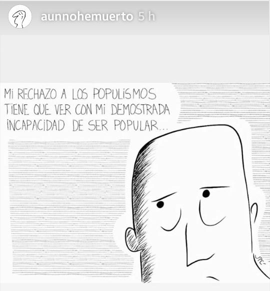 Marcianadas 423 20032020 (112)
