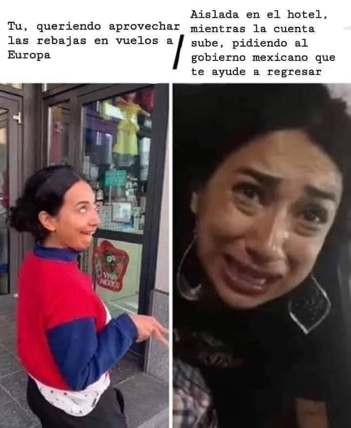 Marcianadas 423 20032020 (127)