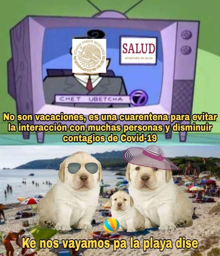 Marcianadas 423 20032020 (128)
