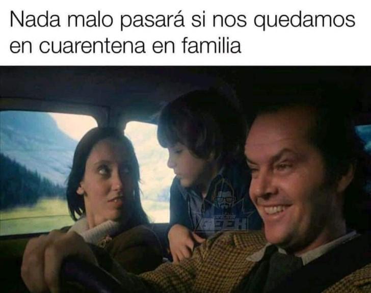 Marcianadas 423 20032020 (141)