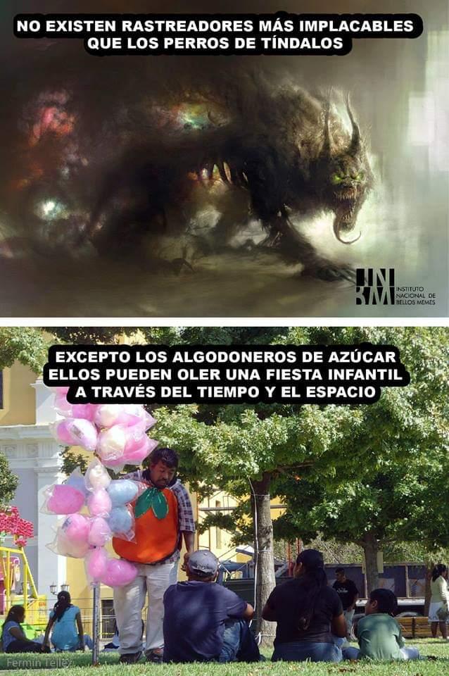 Marcianadas 423 20032020 (142)