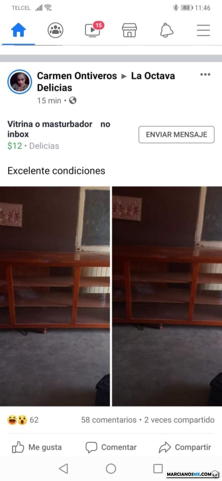 Marcianadas 423 20032020 (15)