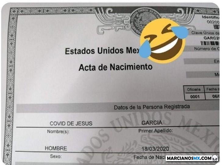 Marcianadas 423 20032020 (158)