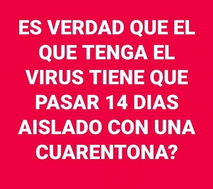 Marcianadas 423 20032020 (16)