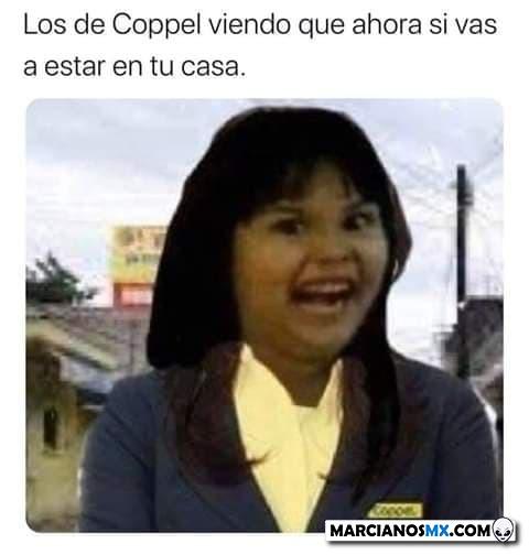 Marcianadas 423 20032020 (173)