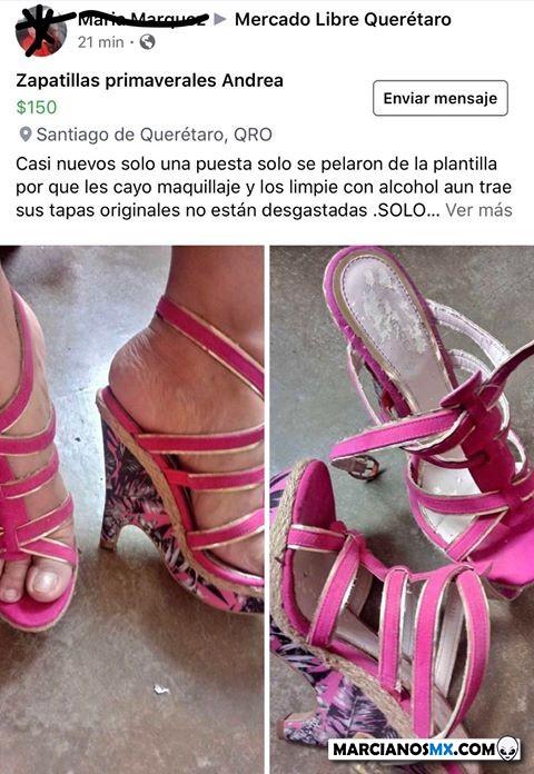 Marcianadas 423 20032020 (179)
