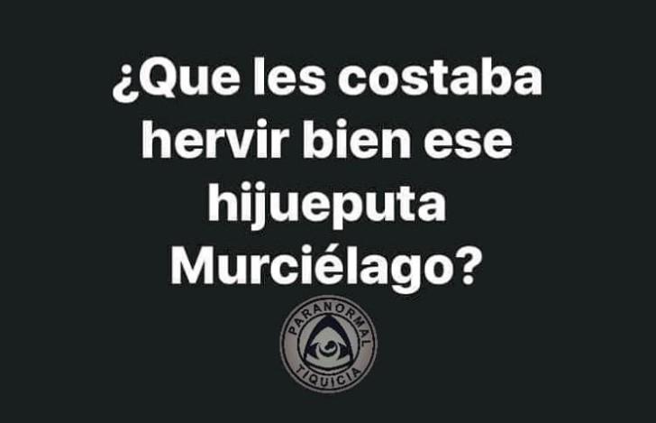 Marcianadas 423 20032020 (182)