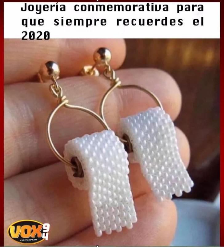Marcianadas 423 20032020 (183)