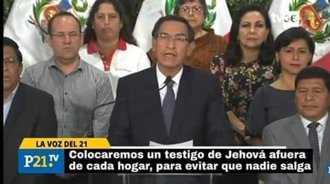 Marcianadas 423 20032020 (198)