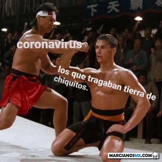 Marcianadas 423 20032020 (2)