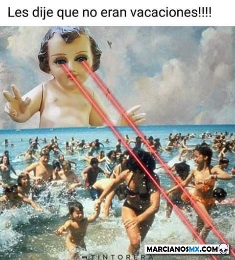 Marcianadas 423 20032020 (200)