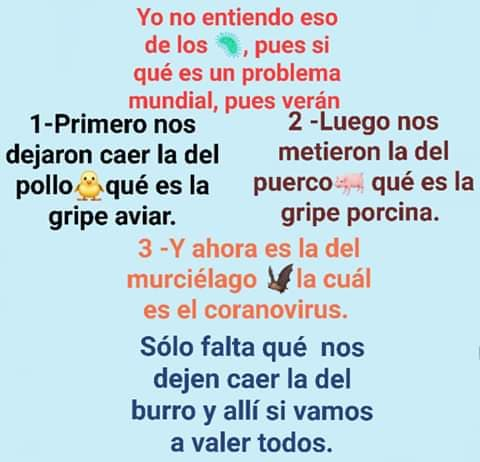 Marcianadas 423 20032020 (203)