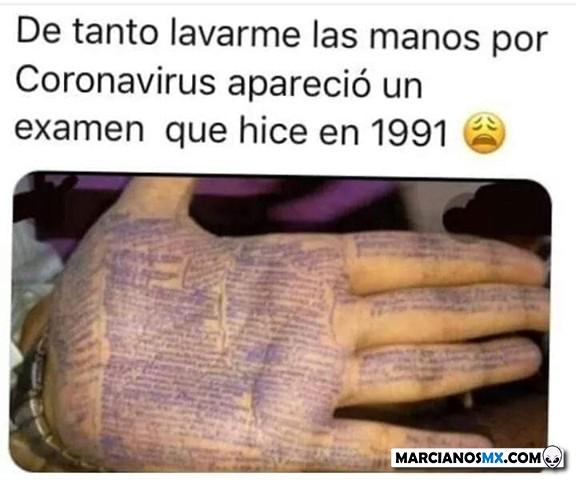 Marcianadas 423 20032020 (206)
