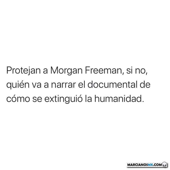 Marcianadas 423 20032020 (215)