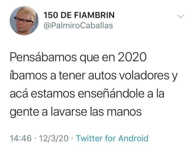 Marcianadas 423 20032020 (216)