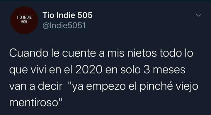 Marcianadas 423 20032020 (22)