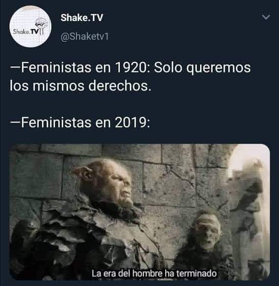 Marcianadas 423 20032020 (228)