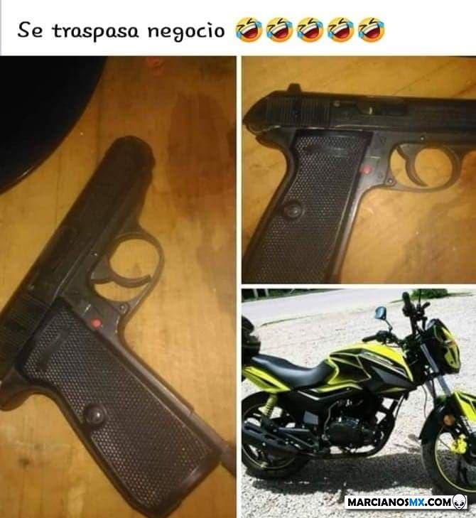 Marcianadas 423 20032020 (240)