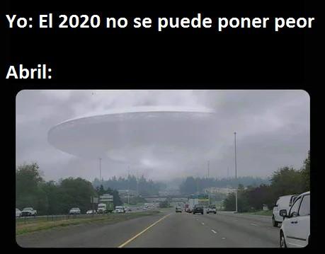 Marcianadas 423 20032020 (245)
