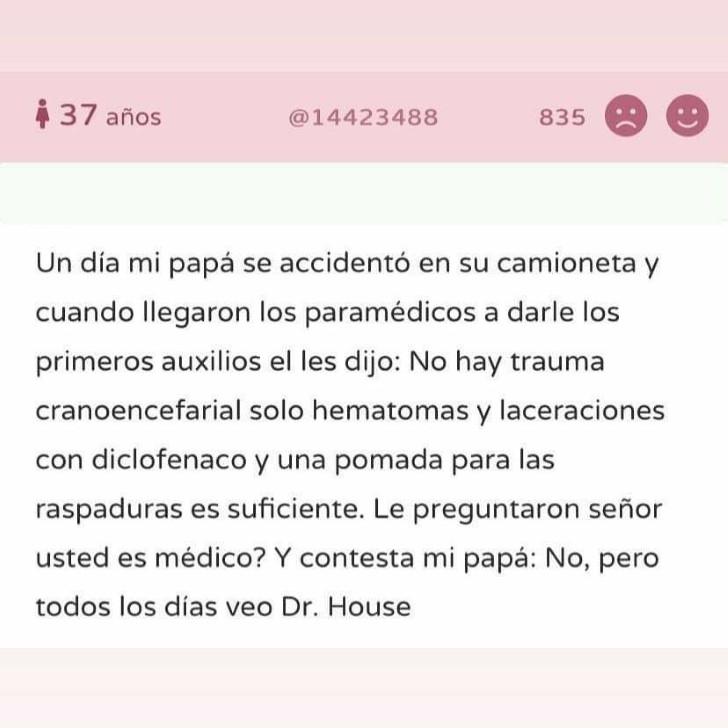 Marcianadas 423 20032020 (26)