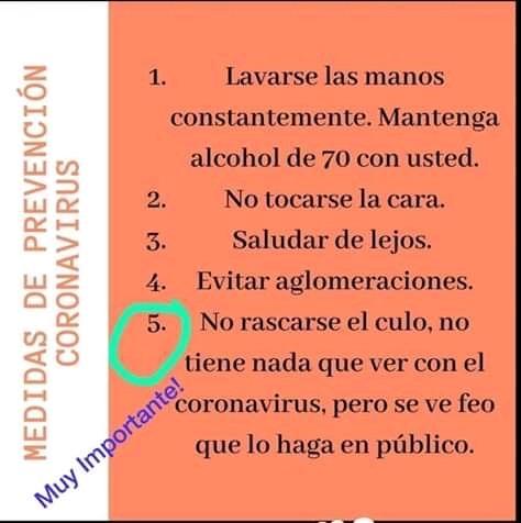 Marcianadas 423 20032020 (261)