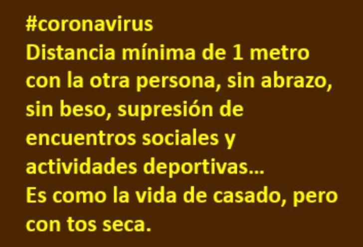 Marcianadas 423 20032020 (4)