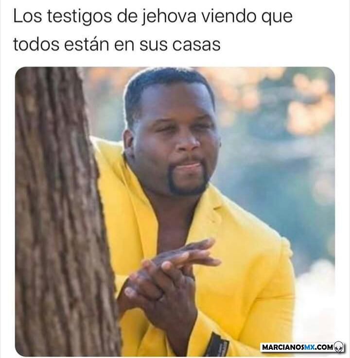 Marcianadas 423 20032020 (51)