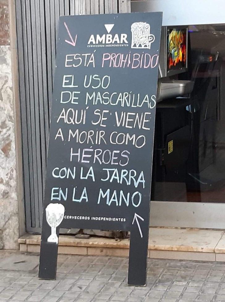 Marcianadas 423 20032020 (58)