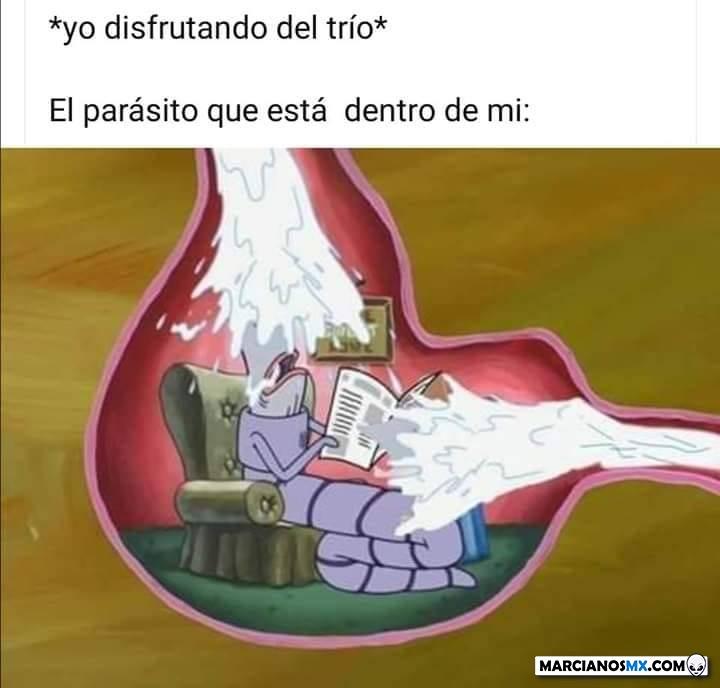 Marcianadas 423 20032020 (6)