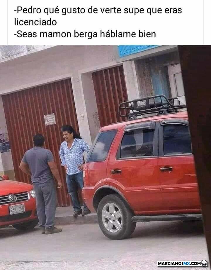 Marcianadas 423 20032020 (63)