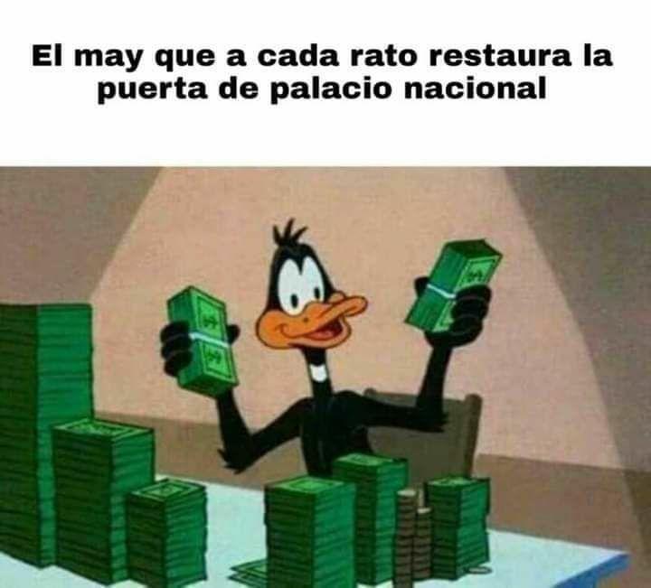 Marcianadas 423 20032020 (65)