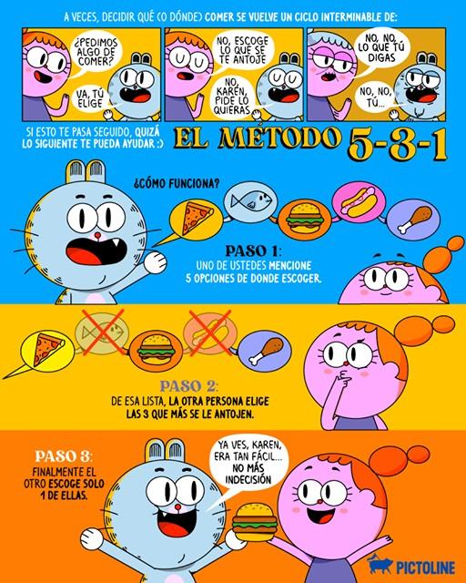 Marcianadas 423 20032020 (7)