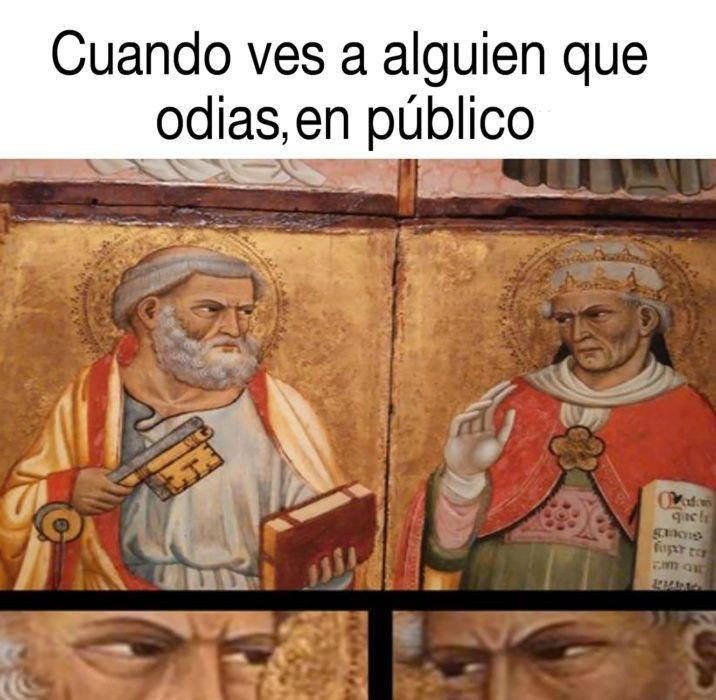 Marcianadas 423 20032020 (80)