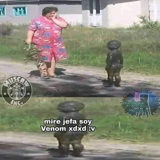 Marcianadas 423 20032020 (95)