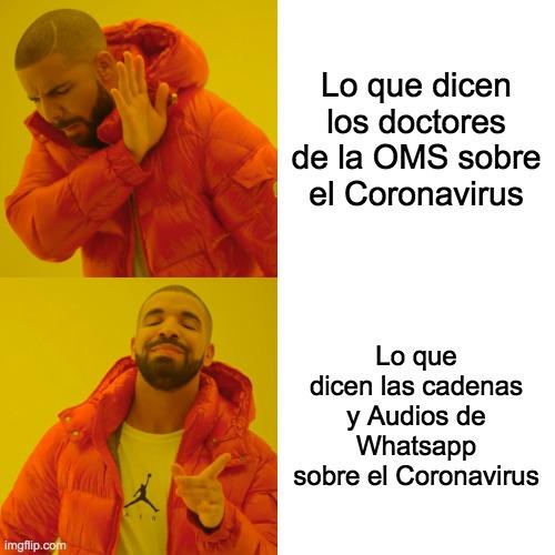 Marcianadas 423 20032020 (98)