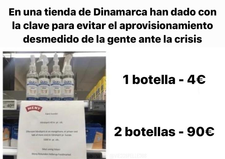 Marcianadas 424 27032020001350 (108)