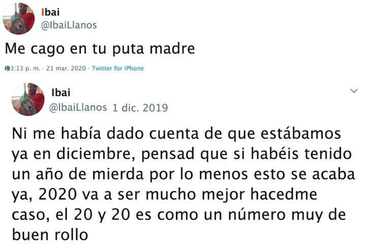 Marcianadas 424 27032020001350 (115)