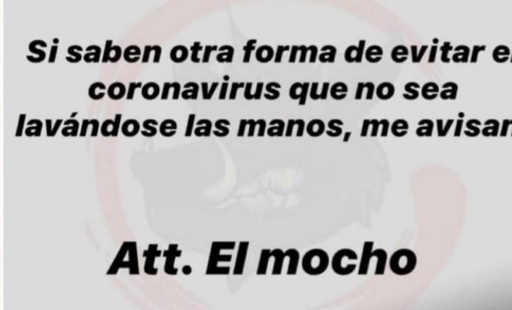 Marcianadas 424 27032020001350 (120)