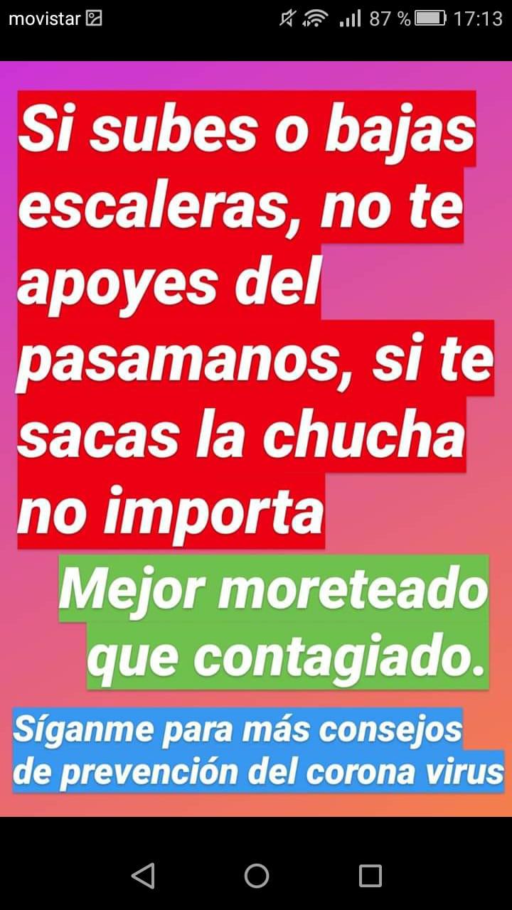 Marcianadas 424 27032020001350 (129)
