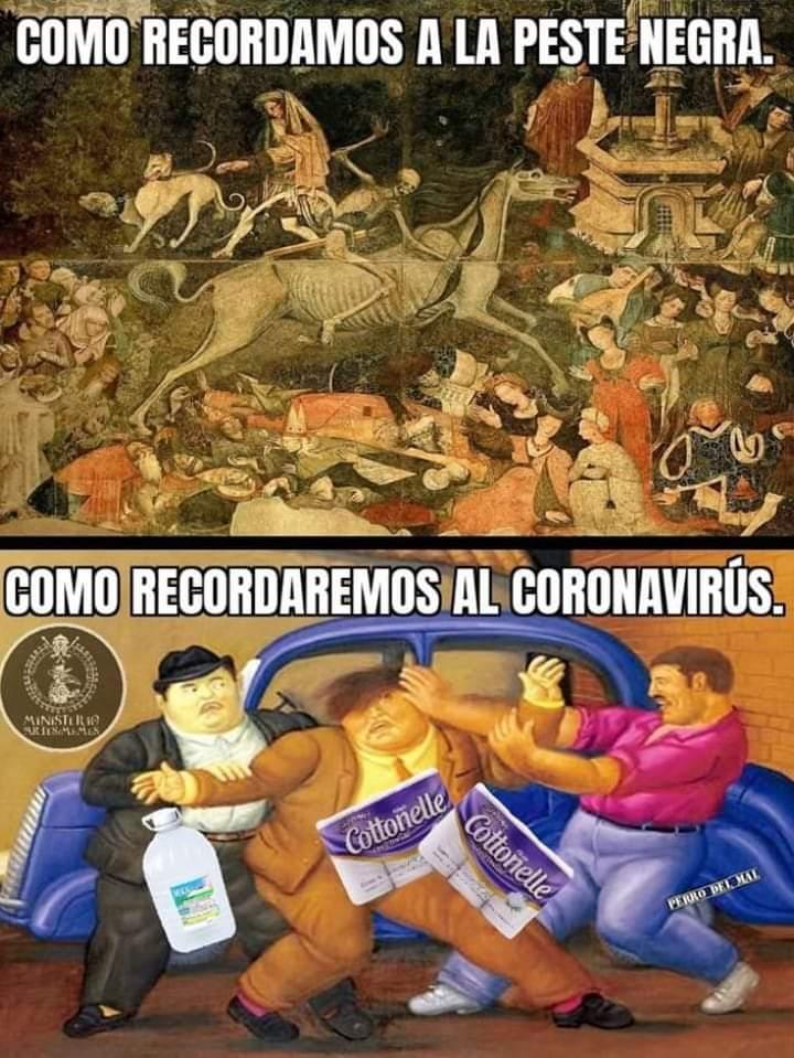 Marcianadas 424 27032020001350 (136)