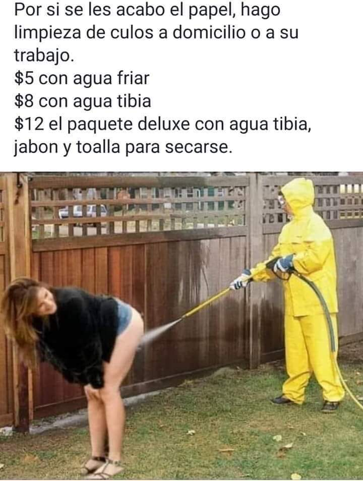 Marcianadas 424 27032020001350 (137)