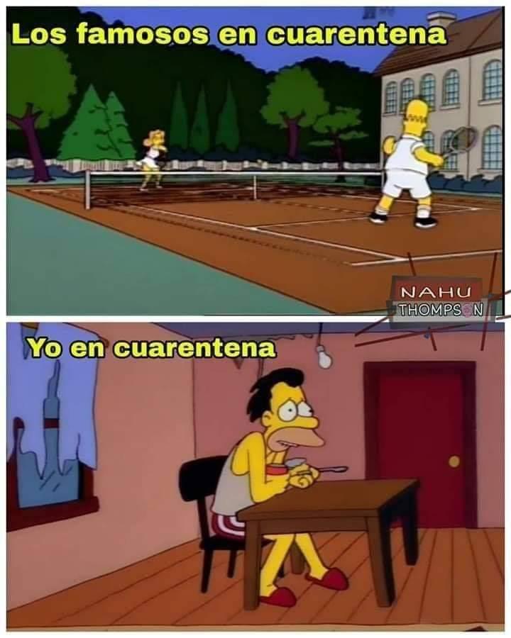 Marcianadas 424 27032020001350 (140)