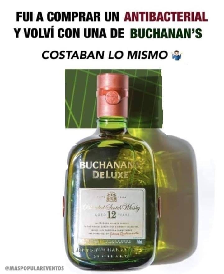 Marcianadas 424 27032020001350 (145)