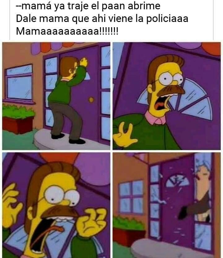 Marcianadas 424 27032020001350 (147)