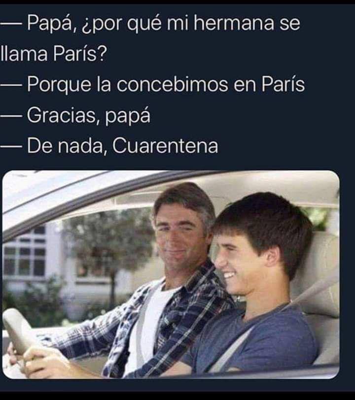 Marcianadas 424 27032020001350 (148)