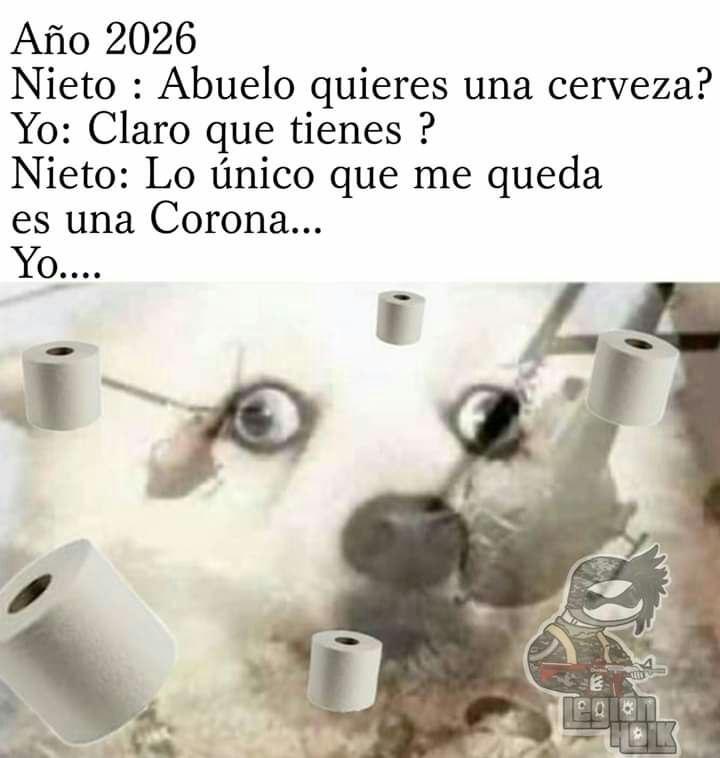 Marcianadas 424 27032020001350 (154)