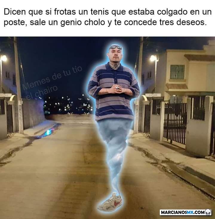 Marcianadas 424 27032020001350 (155)