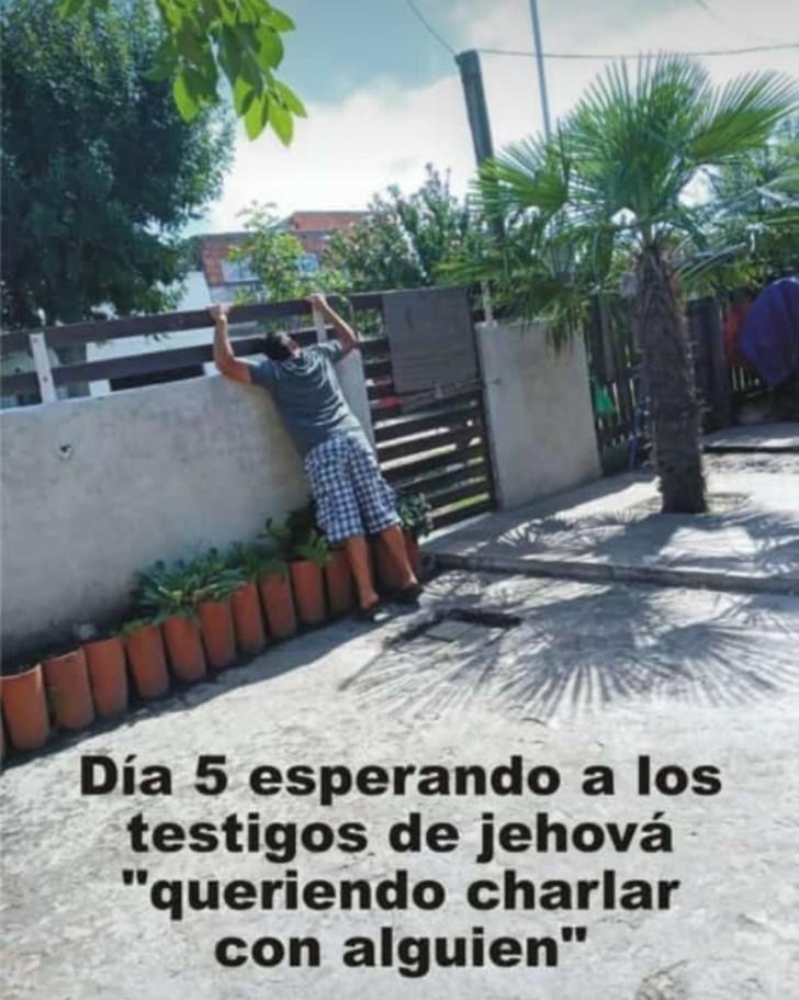 Marcianadas 424 27032020001350 (16)